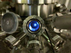 ARCNL plasmaEUVsource euv plasma dynamics oscar versolato