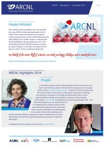 coverarcnl-news-letter-4-december-2016-lowres